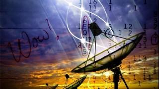 40 yıllık gizem çözüldü: Uzaydan gelen Wow sinyalinin kaynağı ortaya çıktı