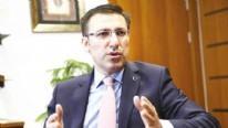 'Katar'a bedel ödeterek Türkiye'ye mesaj verdiler'