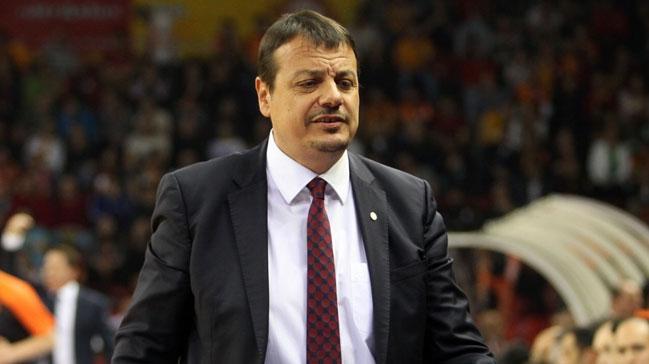 Galatasaray%E2%80%99da+Ergin+Ataman+ile+yollar+ayr%C4%B1ld%C4%B1