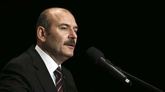 Cumhurbaşkanı Erdoğan: Jandarmalarımız teröristlere dağları da ovaları da dar ediyor