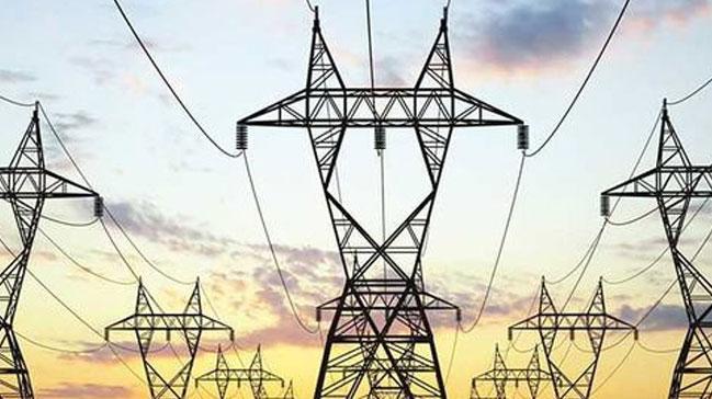 Elektrikte 18 milyar liralık yatırım öne çekildi