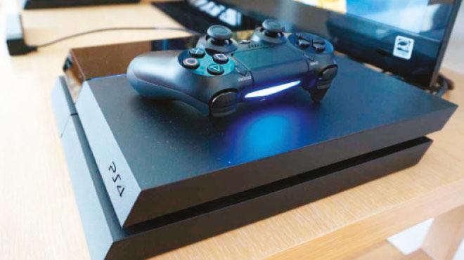 Dünya genelindeki PlayStation 4 satışları 60 milyon adedi aştı