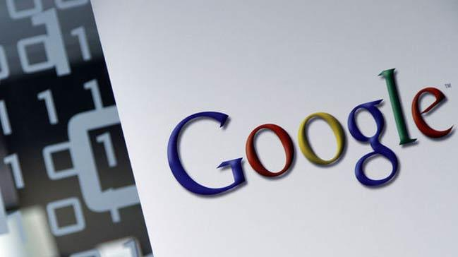 Google'a büyük şok! Rekor ceza kesildi