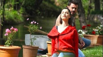 'Mezarcı' filminin müziği kliple taçlandı