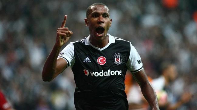 Lyon'dan Beşiktaş'a 8,5 milyon euro'luk Marcelo teklifi