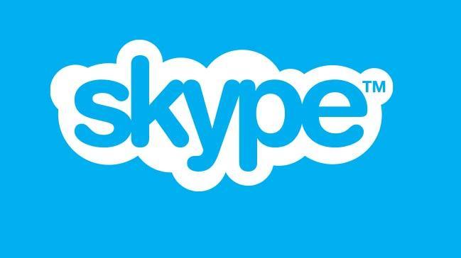 Skype çöktü mü? Skype neden açılmıyor