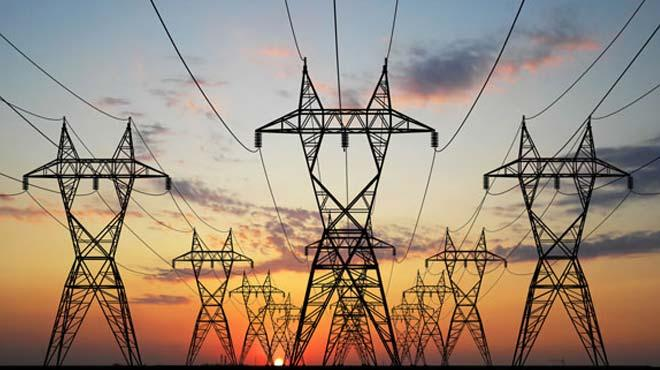 Elektrikte kayıp kaçak azalıyor!