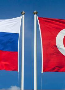 Türkiye'nin Rusya'ya ayva ihracatı 2 kat arttı