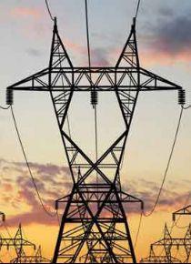 Elektrikte 2.7 milyarlıkteknolojik yatırım