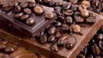 Bayramda ambalajsız çikolatalara dikkat