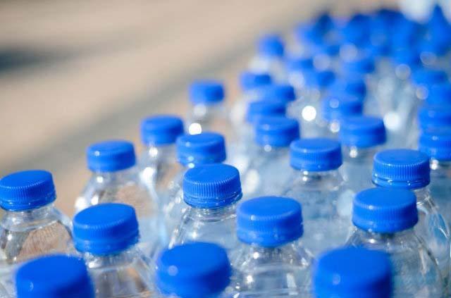 Ramazan'da susuz kalmamak için önemli tavsiyeler