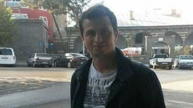 PKK'lı teröristler 23 yaşındaki Necmettin öğretmeni şehit etti