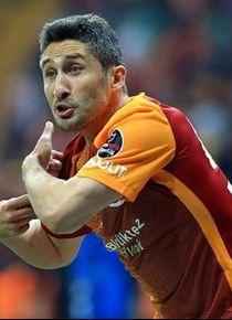 Sabri Sarıoğlu transfer iddialarına yanıt verdi