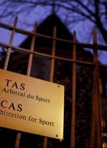 TFF 1.Lig ekibine müjde! Transfer yasağı kaldırıldı...