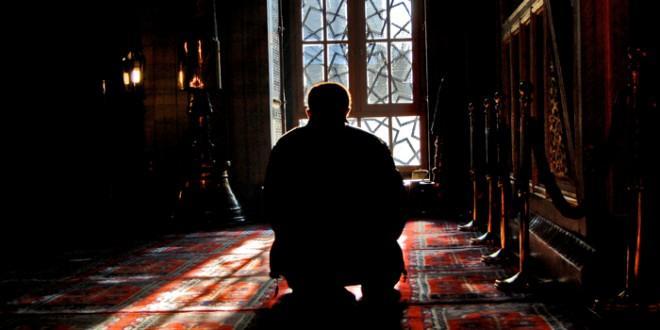 Arefe (Arife) günü okunacak dualar Arefe günü yapılacak ibadetler nelerdir