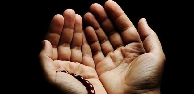 Arefe (Arife) günü önemi nedir, Arefe günü ne yapılmalı?