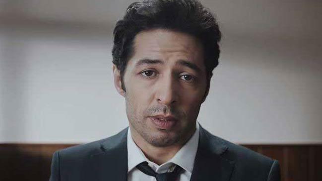 Ünlü oyuncu Mert Fırat'ın babası hayatını kaybetti