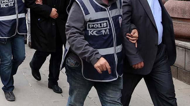 Manisa'da askerlerin zehirlenmesiyle ilgili soruşturmada tutuklu sayısı 10'a yükseldi