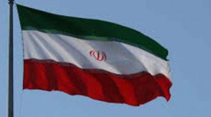 İran Büyükelçisi: Terör eyleminde bulunanları terörist olarak görürüz