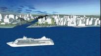 Kanal İstanbul için 'Katkı Payı' modeli geliyor