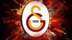 İşte G.Saray'ın yeni flaş transferi! İstanbul'a geliyor