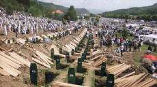 İstanbul'dan Srebrenitsa'ya tren kalkacak