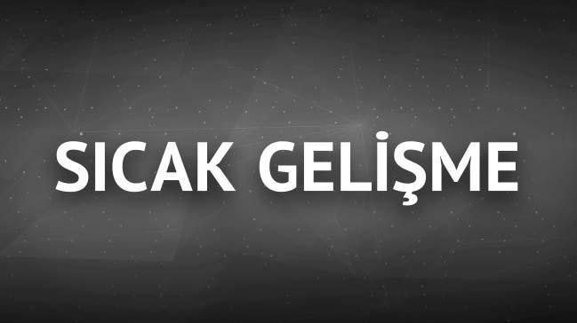 Son Dakika!.. Türkiye'den Yunanistan'a Ayasofya yanıtı: Yaptıkları açıklamayı kınıyoruz