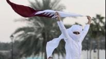 Türkiye Katarı yalnız bırakmadı! Normalin 3 katı arttı