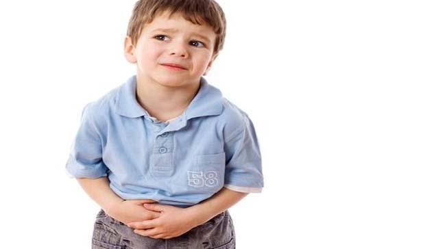 علاج برد المعدة عند الاطفال من الطبيعية 260620171052286307054_2