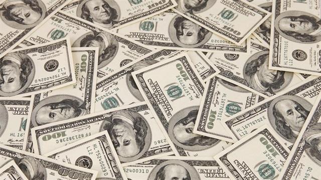 27 Haziran Dolar EURO kaç TL dolar fiyatları ne kadar oldu