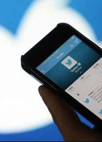 Twitter korsanlığında 'Truva atı' taktiği