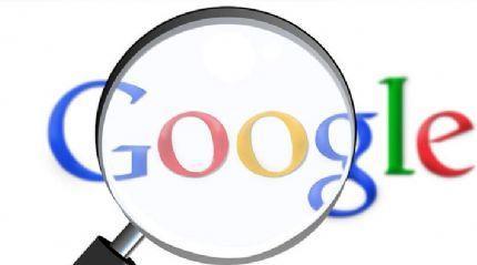 Google'dan AB'ye yanıt geldi!