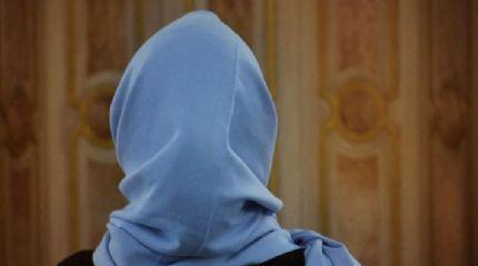 Bulgaristan'da Başmüftü Yardımcısı Birali Birali'nin ailesine İslamofobik saldırı