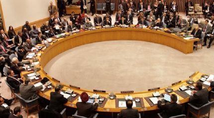 BM'den Yemen'de 'parmakların tetikten çekilmesi' çağrısı