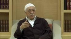 Ablalara, 'Fetullah Gülen gay mi?' diye sormuşlar