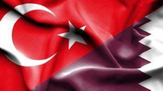Türkiye artık bundan sonra...