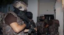 İçişleri Bakanlığı: Bir haftada 65 terörist etkisiz...