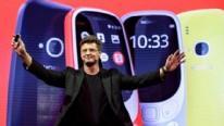 Nokia 3310 Türkiye'de satışa çıktı! İşte fiyatı