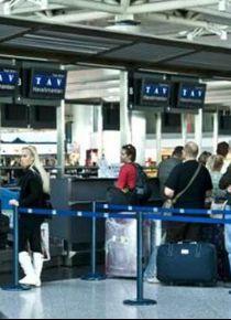 Atatürk Havalimanı'nda ClearScan uygulaması başladı