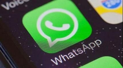 WhatsApp akşamları kararacak!