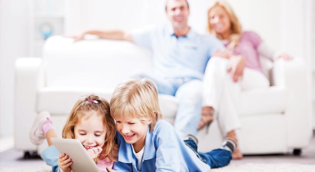 Çocukları siber zorbalıktan korumanın 5 yolu
