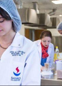 Bilim, Eğitim ve Sağlık hizmetinde Sanko farkı
