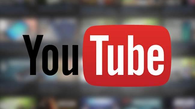 Youtube+%C3%A7%C3%B6kt%C3%BC