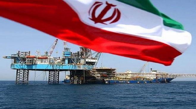 %C4%B0ran+ile+Rus+Zarubezhneft+petrol+%C5%9Firketi+aras%C4%B1nda+anla%C5%9Fma