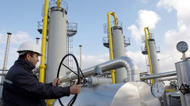 Rusya%E2%80%99n%C4%B1n+petrol+ve+do%C4%9Falgaz+%C3%BCretimi+artt%C4%B1