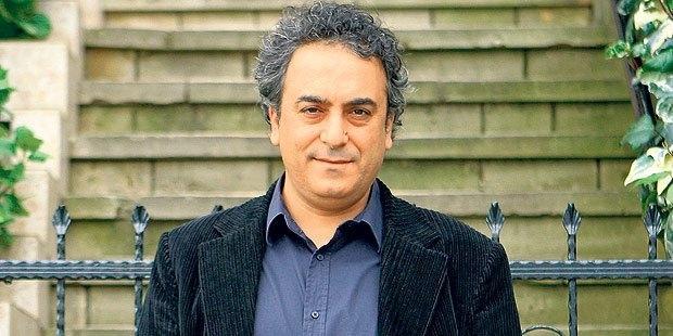 Eski CHP'nin son genel başkanı...