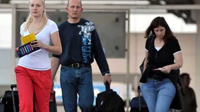 Turizmde+Ruslar+yine+ilk+s%C4%B1rada