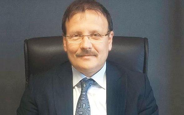 Yeni Başbakan Yardımcısı Hakan Çavuşoğlu kimdir kaç yaşında nereli ?