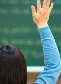 20 bin öğretmenin beklediği sonuçlar açıklandı