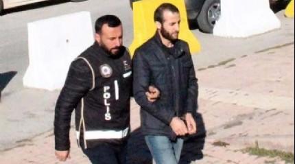 FETÖ'nün sözde istihbarat imamı Gülen'e laf söyledi diye elemanını dövmüş